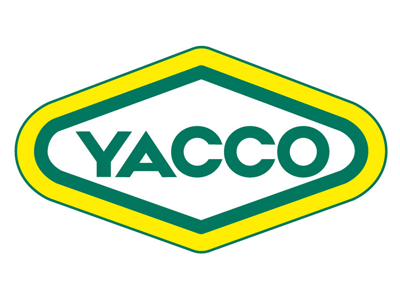Yacco the oil of world records