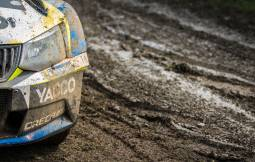 Langres Gravel Rally 2016